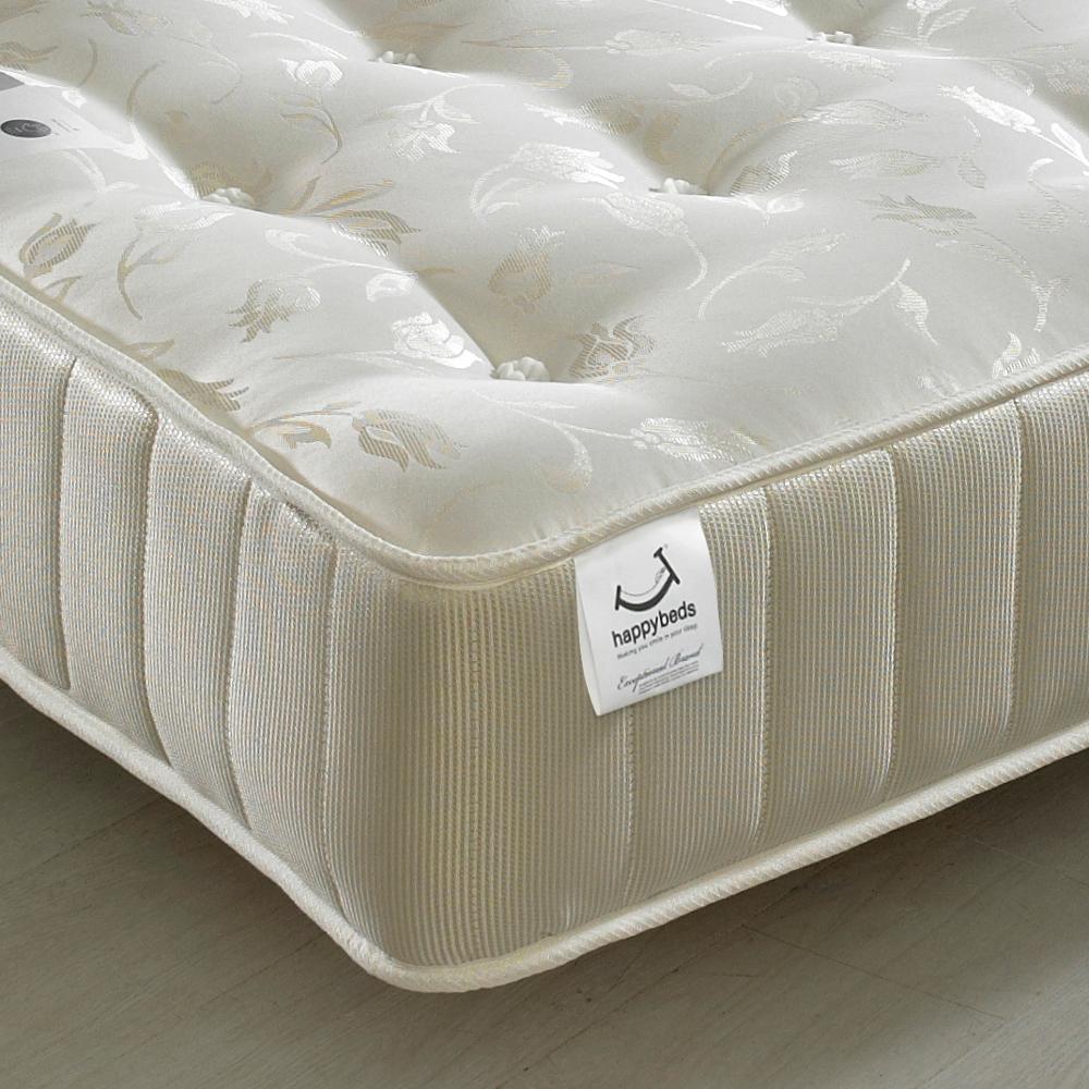Ortho Royale Orthopaedic Divan Bed