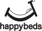 Happy Beds