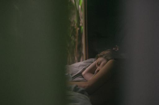 Jungle ASMR: How Nature Sleep Sounds Can Help You Snooze Better