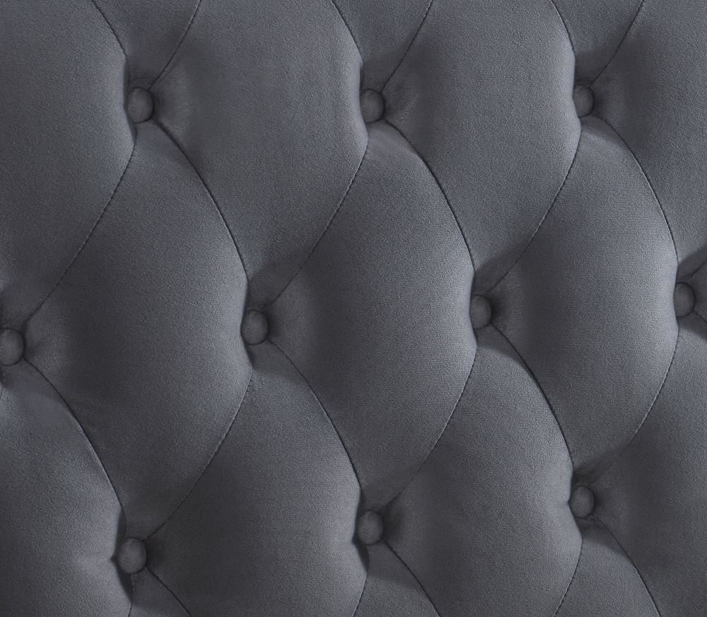 What is a Chesterfield Bed and Why Do People Love Them?