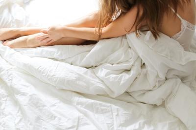 What is Restless Leg Syndrome and How Do You Treat it?