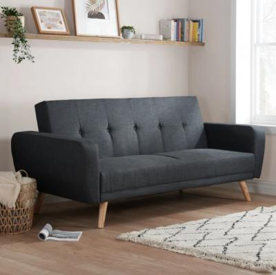 Are Sofa Beds Comfortable for Every Night Sleep?