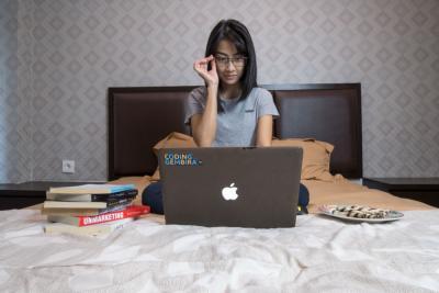 10 Fun Facts About Sleep, Mattresses & Beds