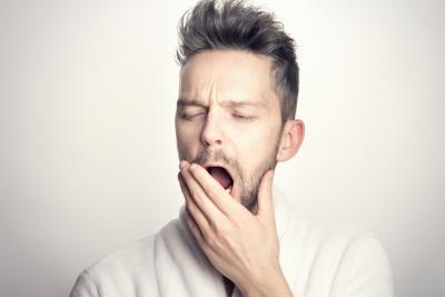 What is Delayed Sleep-Wake Phase Disorder?