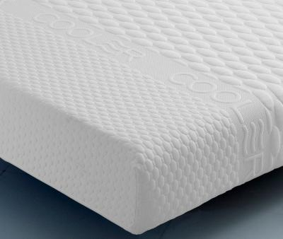 5 Top-Rated Mattresses Under £300
