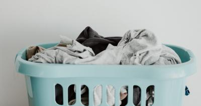 How Often Should You Wash Your Bedding?