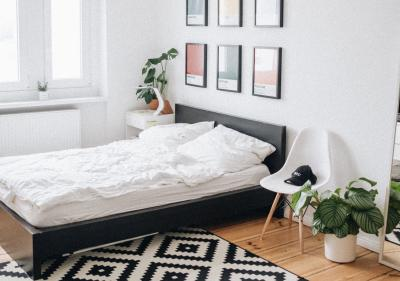Your Happy Beds This Month: June 2020