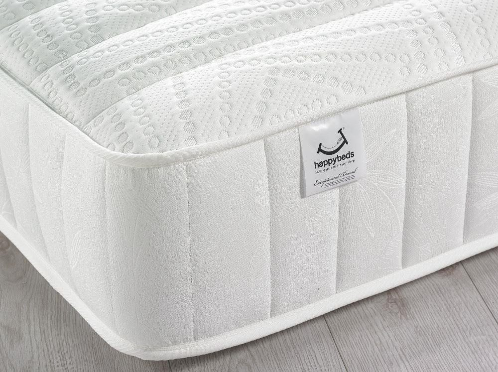 Recycling Mattresses: Why We Should Do It, and How It Works