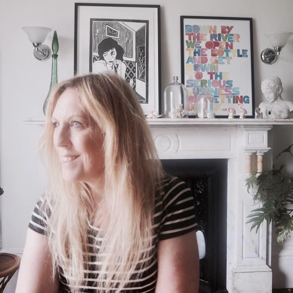 Meet the Stylist: Lisa Dawson Discusses Interior Design