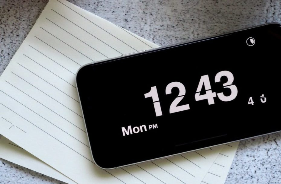 Snooze, You Lose: Why You Shouldn't Use the Snooze Button