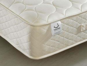 mattresscoil