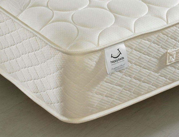 Buying the Best Mattress for Your Elderly Relative: A Guide