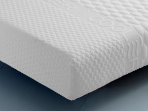 mattresslatex