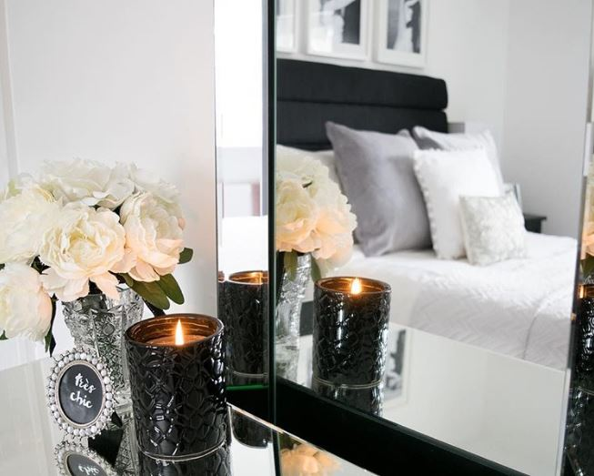 Where Do Interior Experts Find Their Bedroom Décor Inspiration?