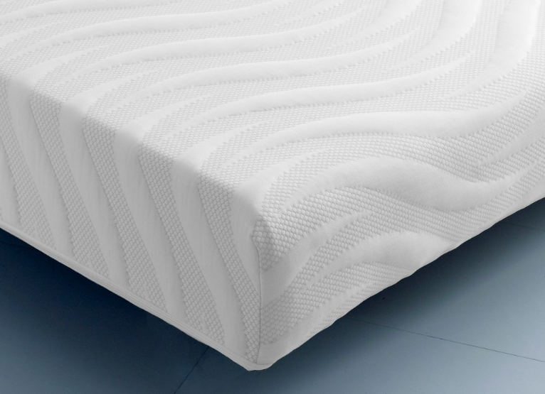 What is a Gel Mattress? (And, Why You Should Buy One?)