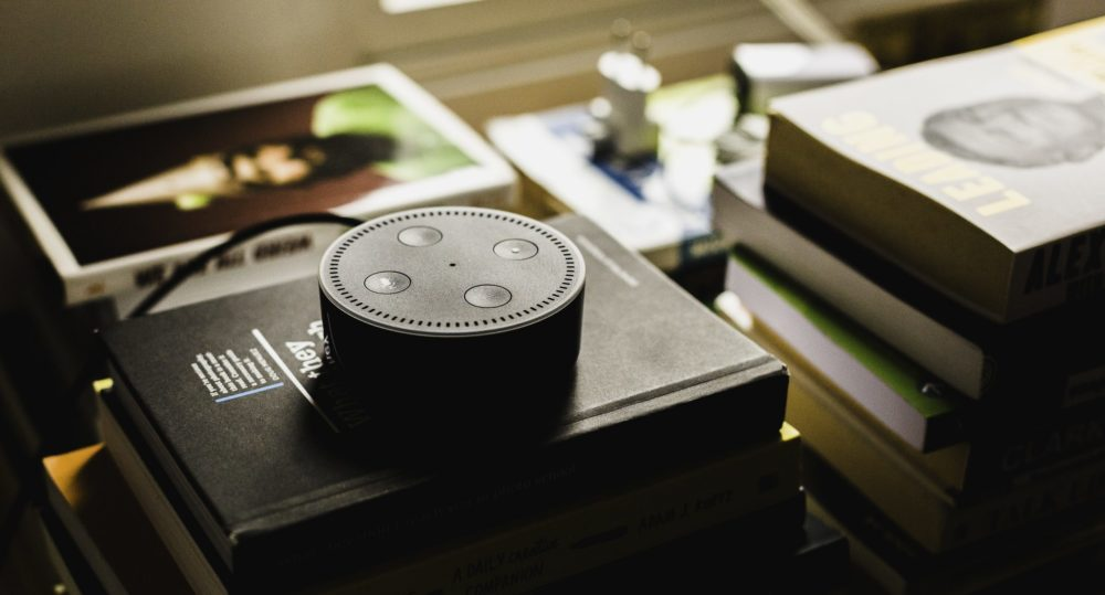 Smart Speakers: The Ultimate Bedroom Convenience or Privacy Nightmare?
