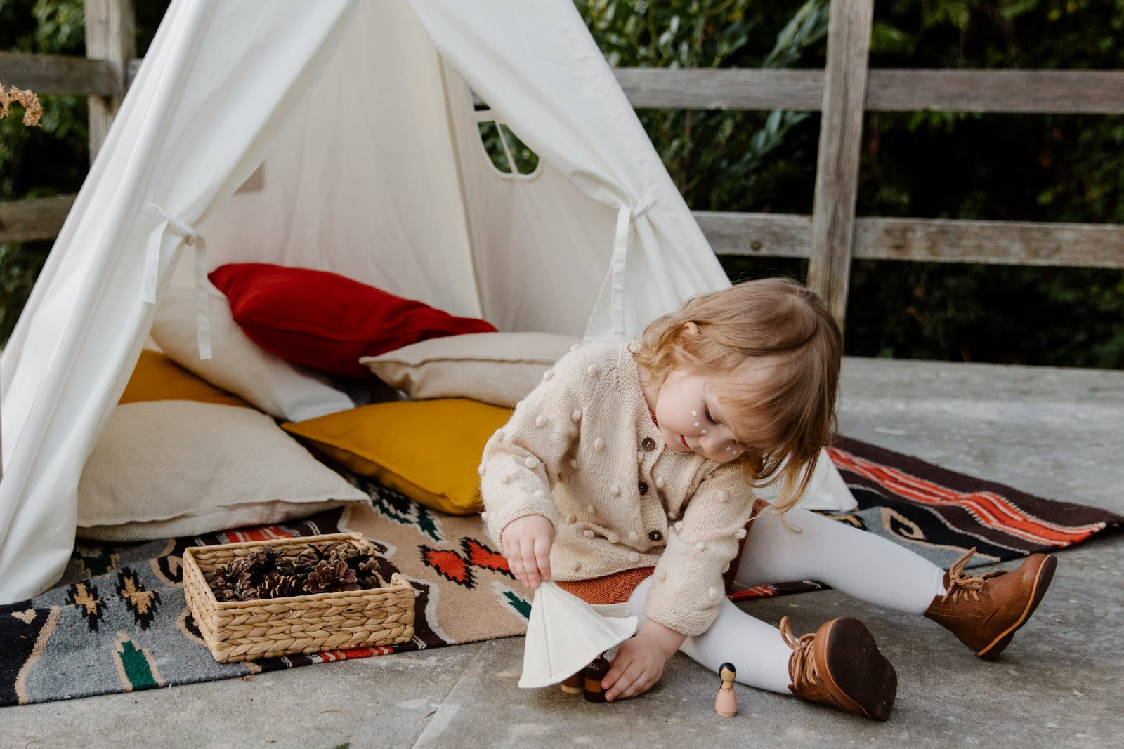 Autism Friendly Bedroom Ideas Happy Beds Blog
