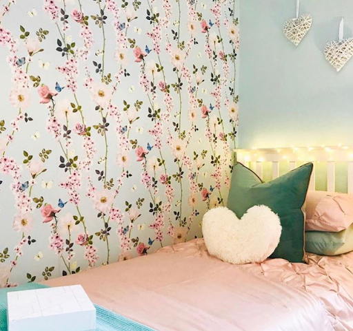 Why Pink Isn't Just for Little Girls: Pink Bedroom Ideas for Adults and Teens