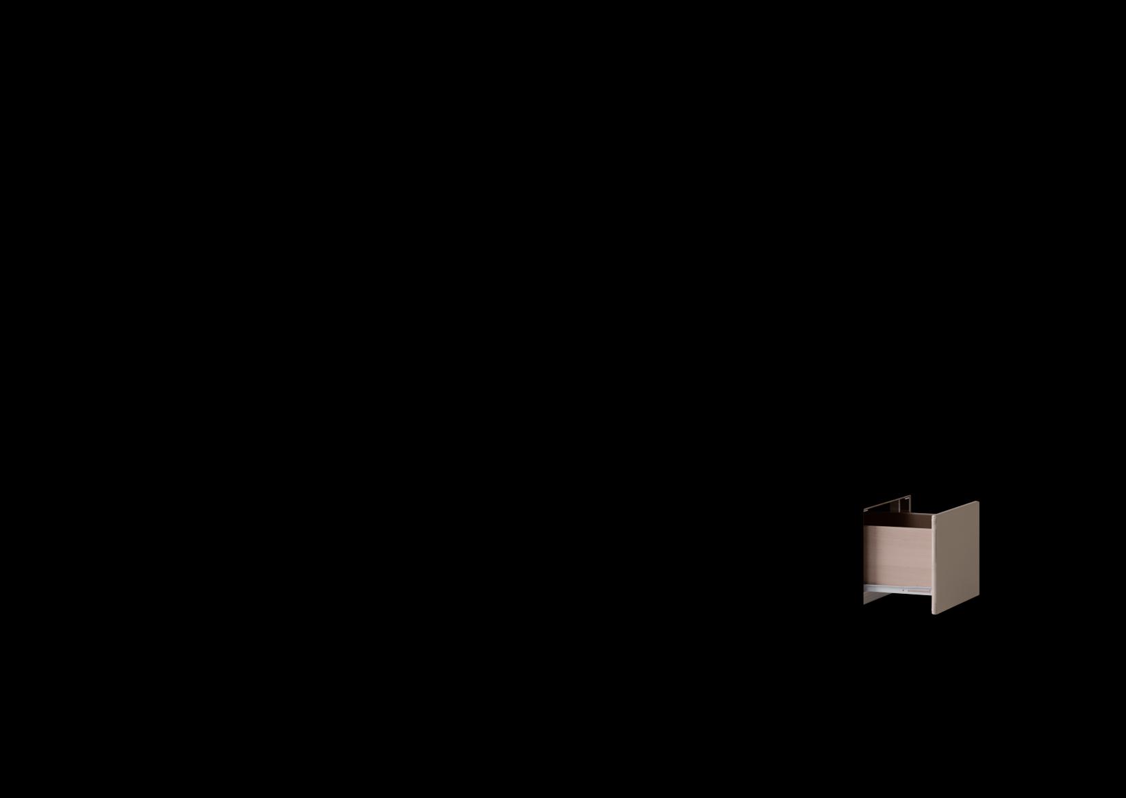 Small Single Signature Silver 1400 Pocket Sprung Orthopaedic Medium Mattress
