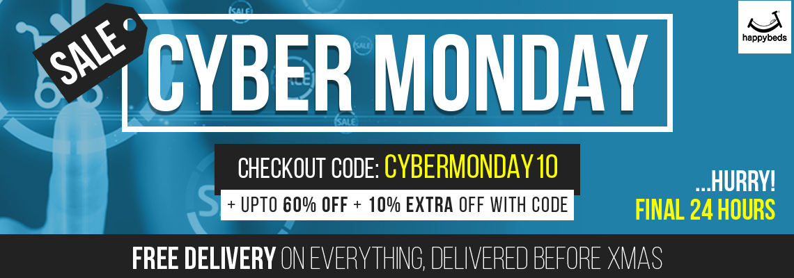 Bed Bath Beyond Cyber Monday 28 Images Bed Bath Beyond