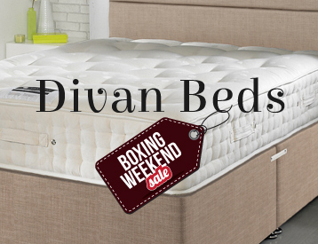 Grab Divan Bed Offers