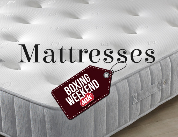 Grab Mattress Offers