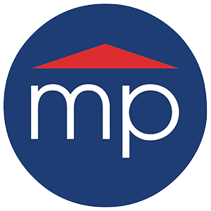 Michael Poole Estate and Letting Agents