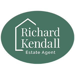 Richard Kendal Estate Agents