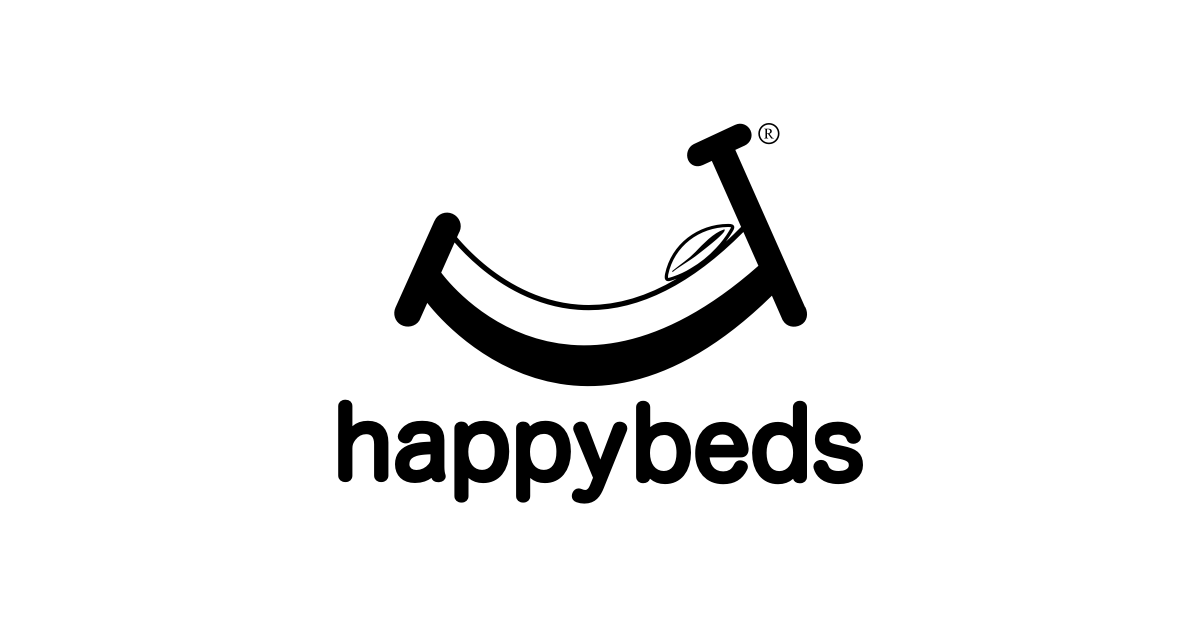 Contemporary Affordable Beds | Quality Mattresses | Happy Beds